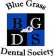Blue Grass Dental Society