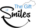 The Gift of Smiles