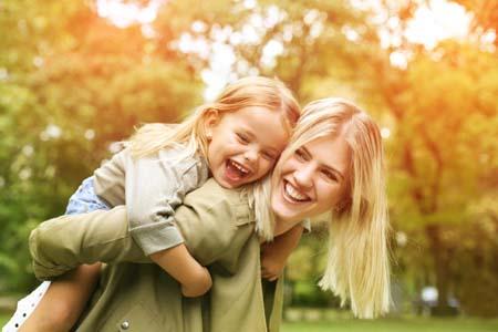 Lexington KY Dentist | Commonwealth Smiles of Lexington