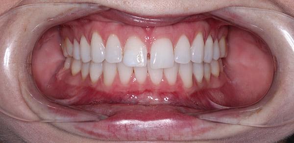 Dentist in 40503
