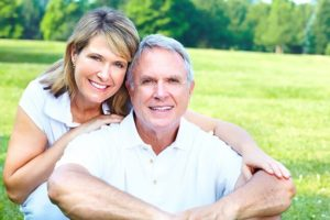 ​Lexington KY Dentist | Repair Your Smile with Dentures